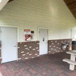 Wobegan Trail - St. Joseph, MN