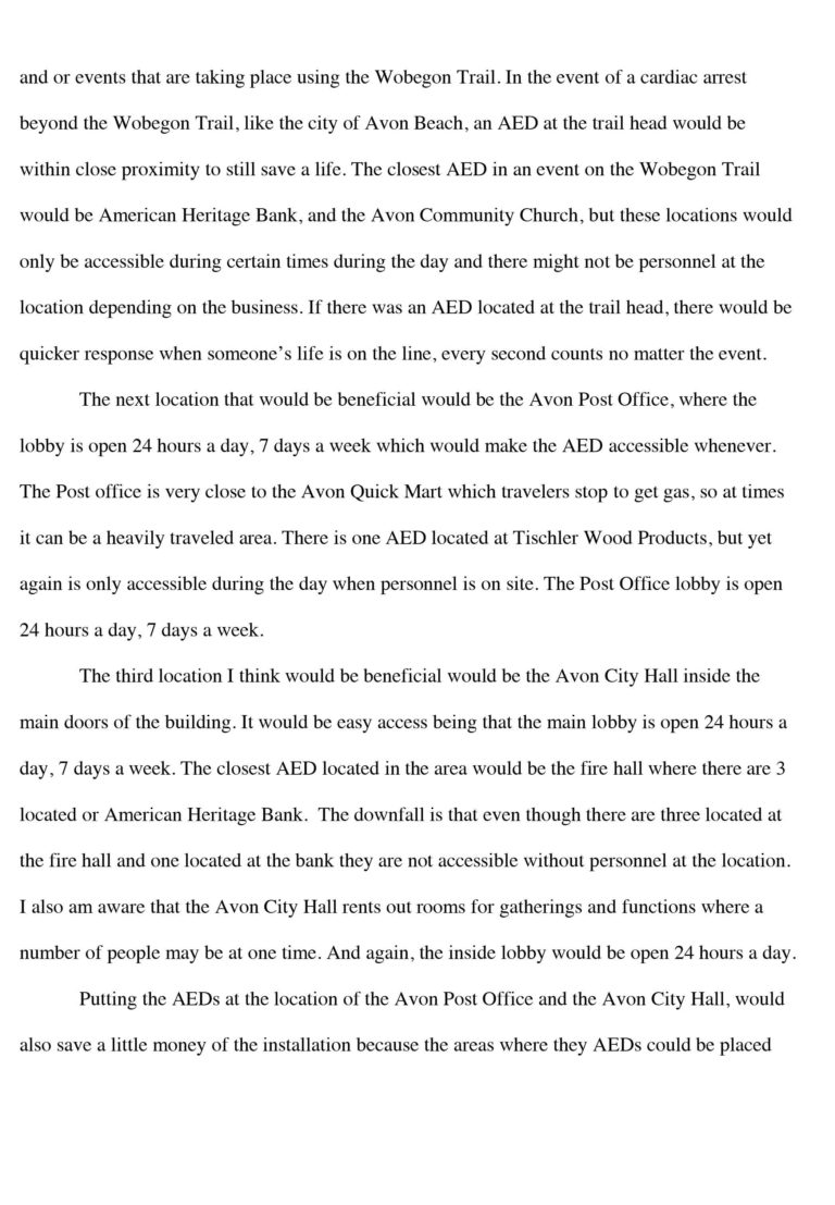 Microsoft Word - Community Service Hours_final.docx