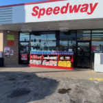Speedway Cold Spring, MN