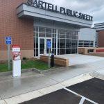 Sartell Public Works