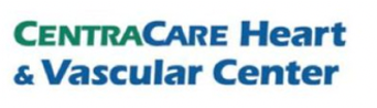 Centracare  Foundation approves $25,000 Grant to AFH